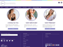 NuBra promo code and other discount voucher