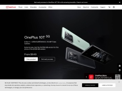 OnePlus promo code and other discount voucher