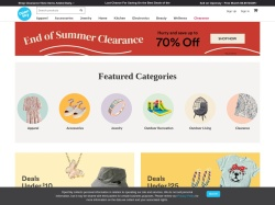 OpenSky promo code and other discount voucher