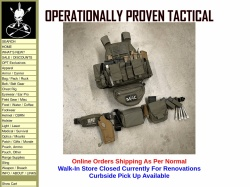 Optactical coupons