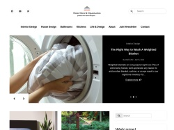 Organize-it-online promo code and other discount voucher