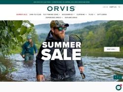 orvis.co.uk