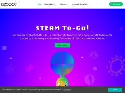 Ozobot promo code and other discount voucher