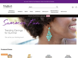 Palm Beach Jewelry coupons