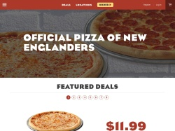 Papa Ginos promo code and other discount voucher