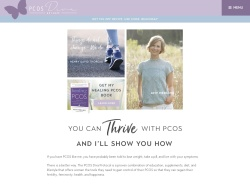 PCOS Diva promo code and other discount voucher