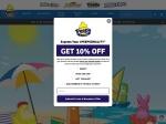peepsandcompany.com Promo Code