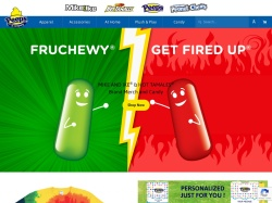 Peeps & Company promo code and other discount voucher