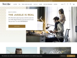 Peet's Coffee & Tea promo code and other discount voucher
