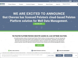Peloton promo code and other discount voucher
