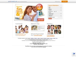 PerfectMatch promo code and other discount voucher