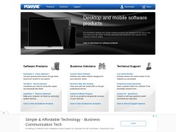 Pgware promo code and other discount voucher