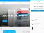 phonesoap.com Promo Code