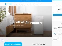 phonesoap.com