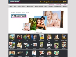 photography.com promo code and other discount voucher