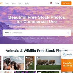 Free Stock Photos & Beautiful Royalty-Free Images