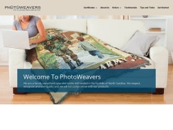 PhotoWeavers promo code and other discount voucher