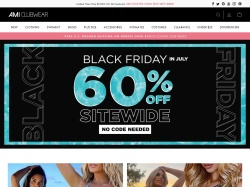 PinkBasis promo code and other discount voucher