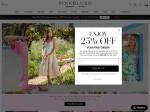 pinkblushmaternity.com Promo Code