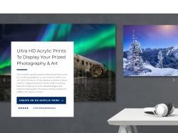 PixyPics.com promo code and other discount voucher