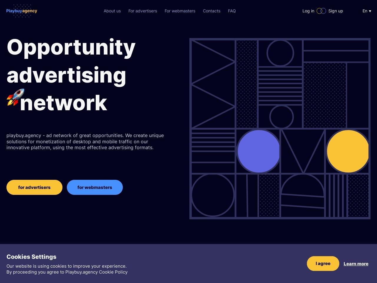 Playbuy