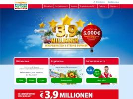 Postcode Lotterie Erfahrung 2019