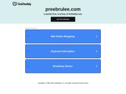 preebrulee.com