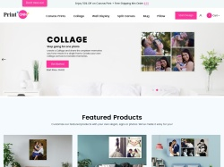 Printonn promo code and other discount voucher