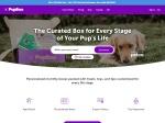 pupbox.com Promo Code