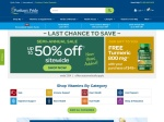 puritan.com Promo Code