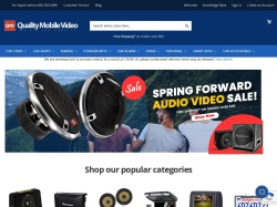 Quality Mobile Video promo code and other discount voucher