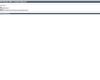 天津市企业登记全程电子化服务平台