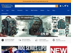 RaceDayQuads promo code and other discount voucher