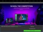 razer.com Promo Code