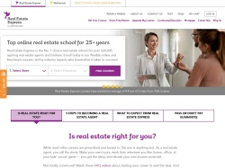 Real Estate Express promo code and other discount voucher