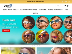 Real Kids Shades promo code and other discount voucher