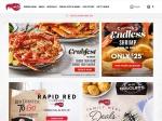 redlobster.ca Promo Code
