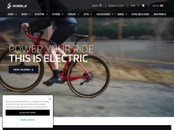 Ribble Cycles UK promo code and other discount voucher