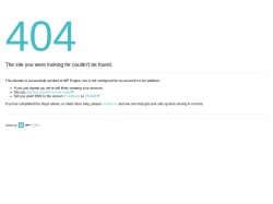 Ripley's New York promo code and other discount voucher