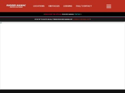 Rugged Maniac promo code and other discount voucher