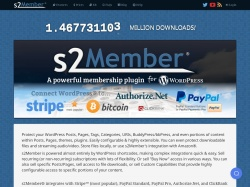promo code and other discount voucher