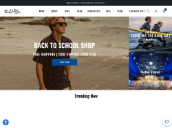 Salt Life promo code and other discount voucher