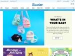 sanrio.com Promo Code