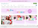 scrapbook.com Promo Code