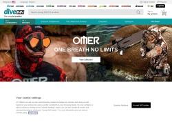 scubastore.com