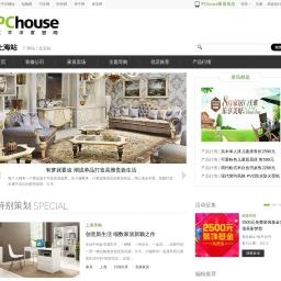 上海家居:上海家居卖场_上海装修建材家居产品报价_太平洋家居网上海分站