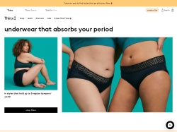 Speax by Thinx promo code and other discount voucher
