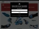 shoepalace.com Promo Code