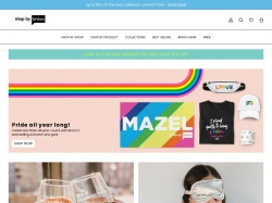 Shop by Bravo promo code and other discount voucher