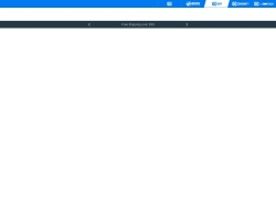 DC Entertainment promo code and other discount voucher